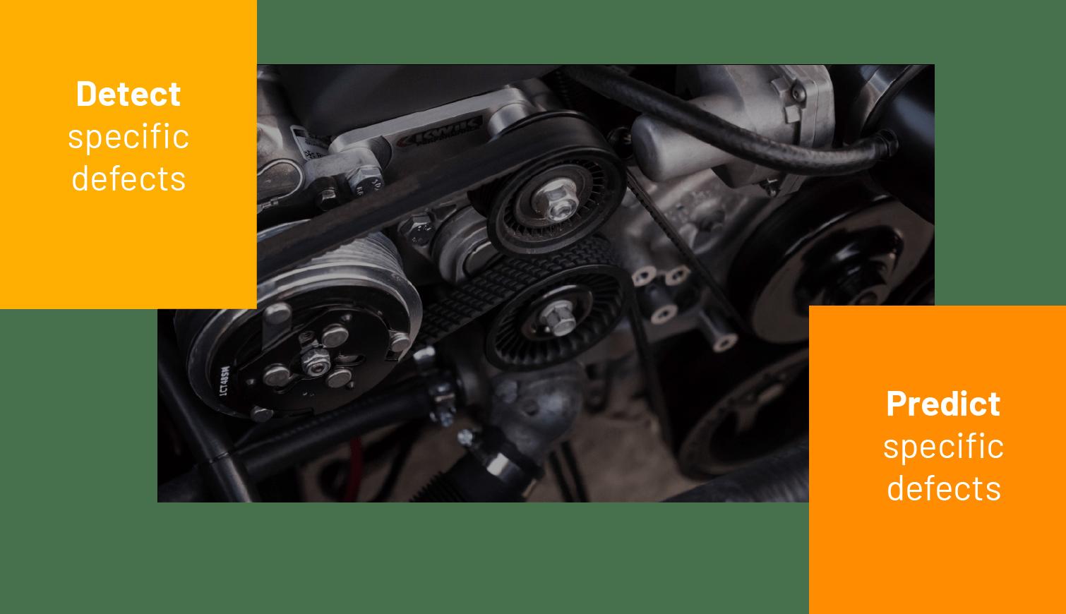 motor-detect-predict