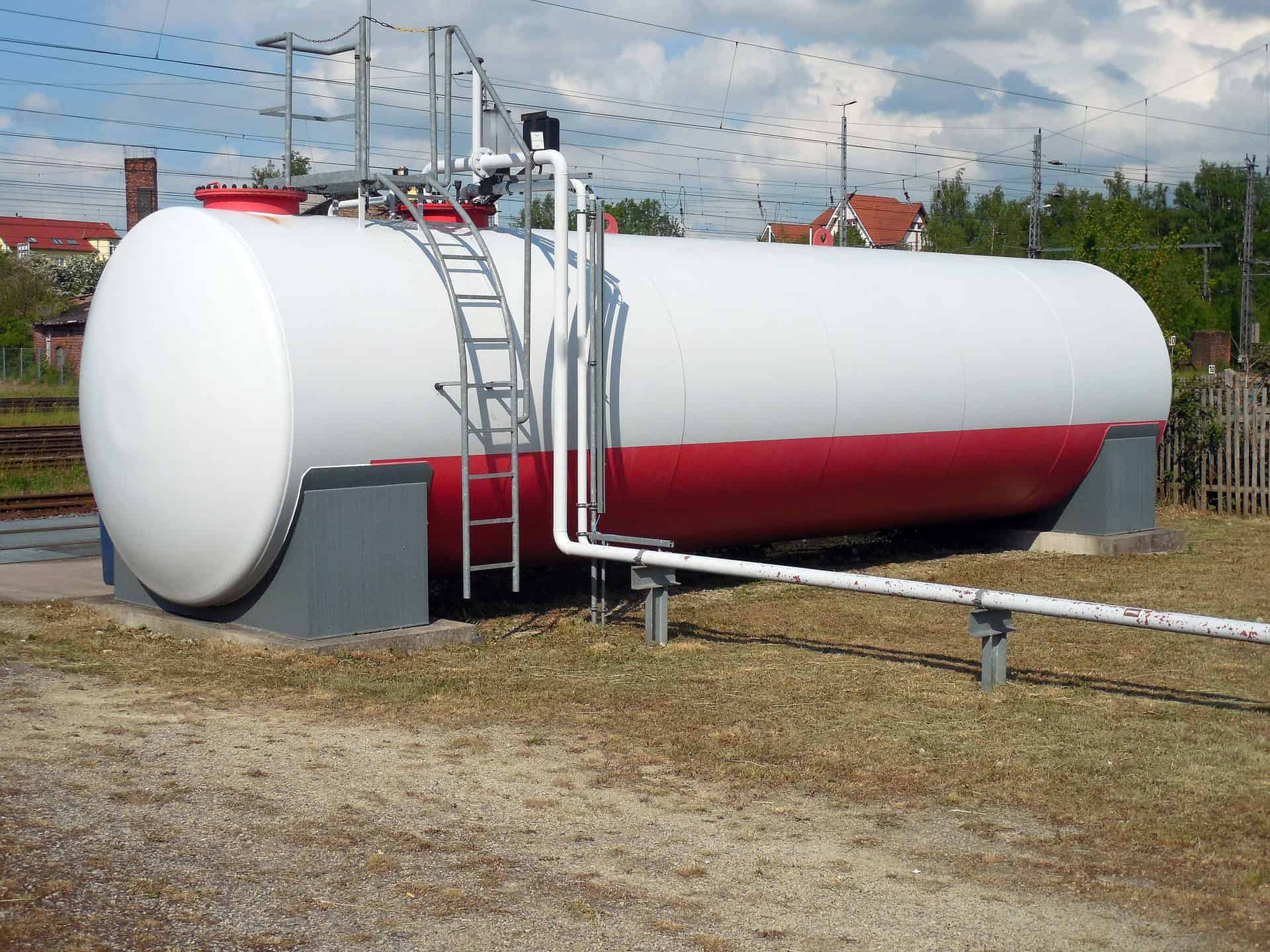 tank-783495